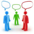 Civil society strategy: have your say
